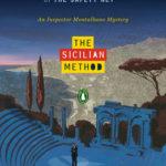 [PDF] [EPUB] The Sicilian Method Download