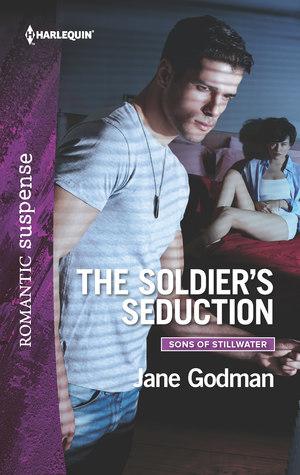 [PDF] [EPUB] The Soldier's Seduction (Sons of Stillwater #2) Download by Jane Godman