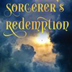 [PDF] [EPUB] The Sorcerer's Redemption Download