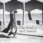 [PDF] [EPUB] The Soul of the Camera: The Photographer's Place in Picture Making Download