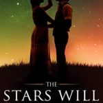 [PDF] [EPUB] The Stars Will Keep Our Secret – Book 2 of the Broken Bow Series Download