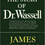 [PDF] [EPUB] The Story of Dr. Wassell Download