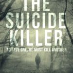 [PDF] [EPUB] The Suicide Killer Download
