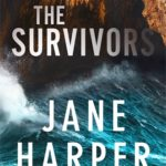 [PDF] [EPUB] The Survivors Download