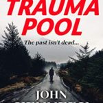 [PDF] [EPUB] The Trauma Pool Download