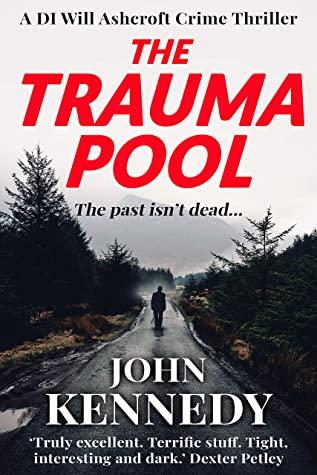 [PDF] [EPUB] The Trauma Pool Download by John Kennedy