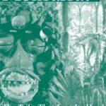 [PDF] [EPUB] The Tribe That Lost Its Head Download