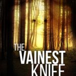 [PDF] [EPUB] The Vainest Knife Download