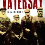 [PDF] [EPUB] The Vatersay Raiders Download