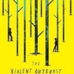 [PDF] [EPUB] The Violent Outburst That Drew Me to You Download