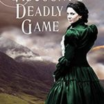[PDF] [EPUB] The Viscount's Deadly Game (The Discreet Investigations of Lord and Lady Calaway #2) Download