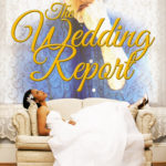 [PDF] [EPUB] The Wedding Report Download