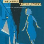 [PDF] [EPUB] The Wings of the Sphinx (Inspector Montalbano, #11) Download