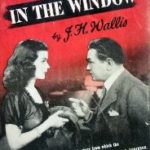 [PDF] [EPUB] The Woman in the Window Download