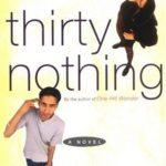 [PDF] [EPUB] Thirtynothing Download