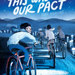 [PDF] [EPUB] This Was Our Pact Download