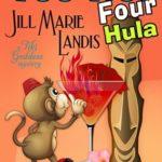 [PDF] [EPUB] Too Hot Four Hula (A Tiki Goddess Mystery, #4) Download