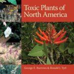 [PDF] [EPUB] Toxic Plants of North America Download