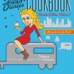 [PDF] [EPUB] Trailer Food Diaries Cookbook: Houston Edition, Volume 1 Download
