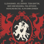 [PDF] [EPUB] Tremontaine: The Complete Season Two (Tremontaine #2.1-2.13) Download