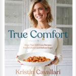 [PDF] [EPUB] True Comfort: More Than 100 Cozy Recipes Free of Gluten and Refined Sugar Download