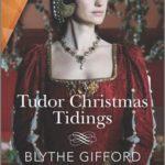 [PDF] [EPUB] Tudor Christmas Tidings Download