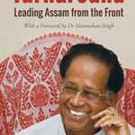 [PDF] [EPUB] Turnaround: Leading Assam from the Front Download