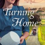 [PDF] [EPUB] Turning Home (Tompkins Mill #1) Download