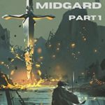 [PDF] [EPUB] Twilight of Midgard: Part 1 Download