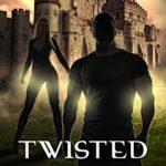 [PDF] [EPUB] Twisted Love Download
