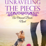 [PDF] [EPUB] Unraveling the Pieces (Ormond Beach, #3) Download