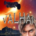 [PDF] [EPUB] Valhai (The Ammonite Galaxy, #1) Download