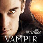 [PDF] [EPUB] Vampirdämmerung: Roman (Die Dark-Magic-Reihe 2) Download