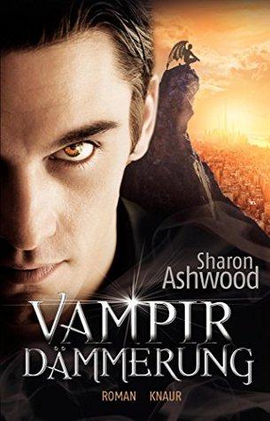 [PDF] [EPUB] Vampirdämmerung: Roman (Die Dark-Magic-Reihe 2) Download by Sharon Ashwood