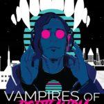[PDF] [EPUB] Vampires of Portlandia Download