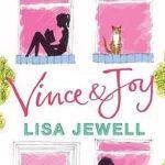 [PDF] [EPUB] Vince and Joy Download