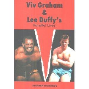 [PDF] [EPUB] Viv Graham and Lee Duffy's Parallel Lives Download by Stephen Richards
