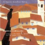 [PDF] [EPUB] Voice of the Violin (Inspector Montalbano, #4) Download