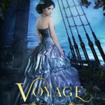 [PDF] [EPUB] Voyage (The Kingdom Chronicles #6) Download