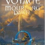 [PDF] [EPUB] Voyage of the Mourning Dawn (Eberron: Heirs of Ash, #1) Download