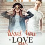 [PDF] [EPUB] Want You To Love Me (Hazel Pathway Series #2) Download
