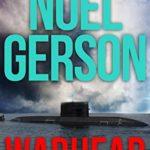 [PDF] [EPUB] Warhead Download