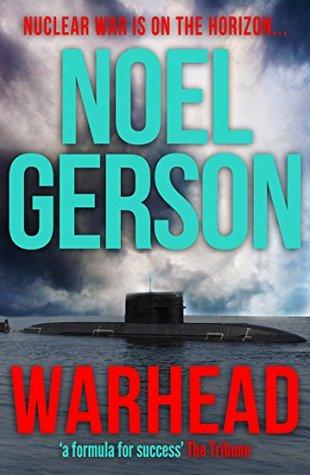 [PDF] [EPUB] Warhead Download by Noel B. Gerson