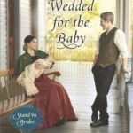 [PDF] [EPUB] Wedded for the Baby Download