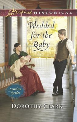 [PDF] [EPUB] Wedded for the Baby Download by Dorothy Clark