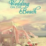 [PDF] [EPUB] Wedding on the Beach (Lighthouse Point #2) Download