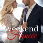 [PDF] [EPUB] Weekend Fiancee Download