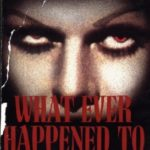 [PDF] [EPUB] What Ever Happened to Baby Jane? Download