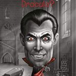 [PDF] [EPUB] What Is the Story of Dracula? (What Is the Story Of?) Download