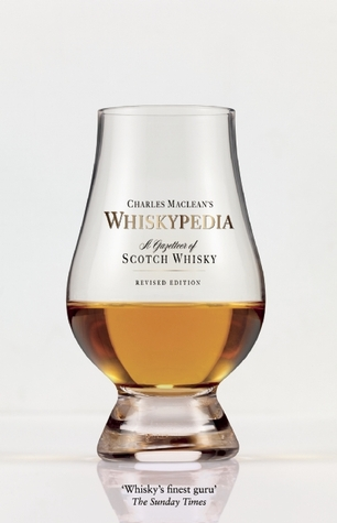 [PDF] [EPUB] Whiskypedia: A Compendium of Scotch Whisky Download by Charles  MacLean